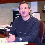 Kevin Gregoire