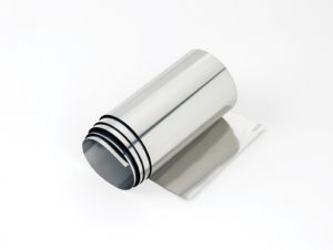 stainless steel shim stock - us inch