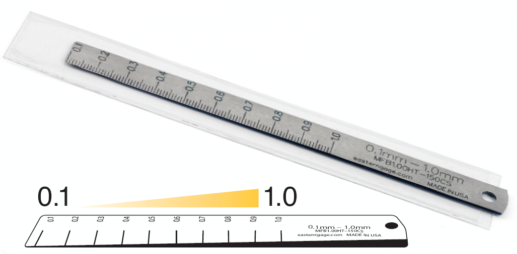 taper-gauge-mtb-1-00-150cs